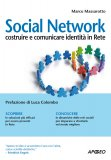 eBook - Social Network
