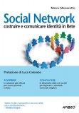 eBook - Social Network