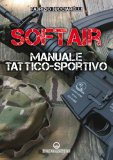 eBook - Softair - EPUB