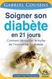 eBook - Soigner son Diabète en 21 Jours