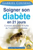 eBook - Soigner son Diabète en 21 Jours - Epub
