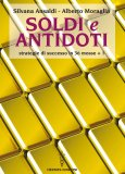 eBook - Soldi e Antidoti - EPUB