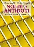 eBook - Soldi e Antidoti - EPUB