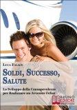 eBook - Soldi, successo, salute