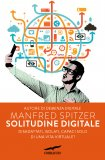 eBook - Solitudine Digitale
