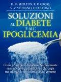 eBook - Soluzioni al Diabete e all'Ipoglicemia