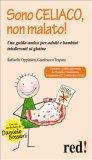 eBook - Sono Celiaco, non Malato!
