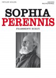 eBook - Sophia Perennis - EPUB
