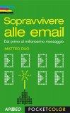 eBook - Sopravvivere alle Email - PDF