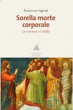 eBook - Sorella Morte Corporale