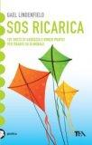 eBook - SOS ricarica