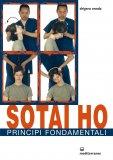 eBook - Sotai Ho - EPUB