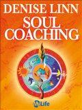eBook - Soul Coaching