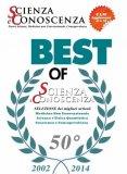 eBook - Speciale Scienza e Conoscenza - N.10 - PDF