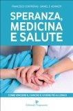 eBook - Speranza, Medicina e Salute