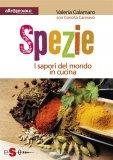 eBook - Spezie - PDF
