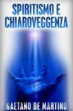 eBook - Spiritismo e Chiaroveggenza