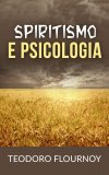 eBook - Spiritismo e Psicologia