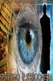 eBook - Spiritismo e Stregoneria