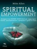 eBook - Spiritual Empowerment