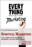 eBook - Spiritual Marketing