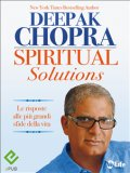 eBook - Spiritual Solutions