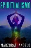 eBook - Spiritualismo