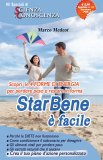 eBook - Star Bene è Facile
