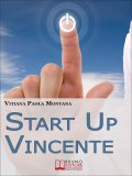 eBook - Start Up Vincente