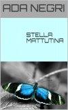 eBook - Stella Mattutina