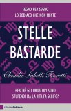 eBook - Stelle Bastarde