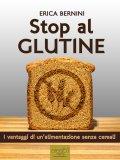 eBook - Stop al Glutine