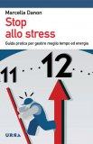 eBook - Stop allo Stress