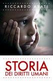 eBook - Storia dei Diritti Umani