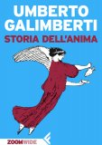 eBook - Storia dell'Anima - EPUB