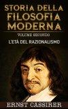 eBook - Storia della Filosofia Moderna