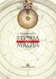eBook - Storia della Magia - EPUB