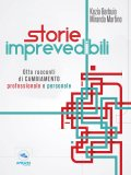 eBook - Storie Imprevedibili