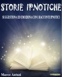eBook - Storie Ipnotiche