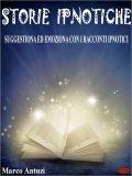 eBook - Storie Ipnotiche