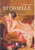 eBook - Storielle