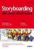 eBook - Storyboarding
