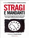 eBook - Stragi e Mandanti