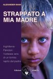 eBook - Strappato a Mia Madre