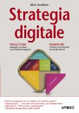 eBook - Strategia Digitale - EPUB