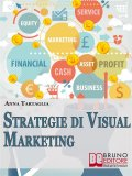 eBook - Strategie di Visual Marketing.