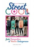 eBook - Street Cool - PDF