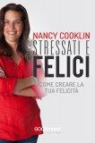 eBook - Stressati e Felici