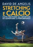 eBook - Stretching e Calcio