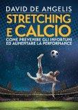 eBook - Stretching e Calcio